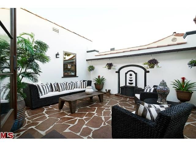 """1142 S LA JOLLA AVE, LOS ANGELES 90035. For Sale $1,629,000.00. Awarded a prestigious """"Mills Act"""" contract by the City of L.A."""