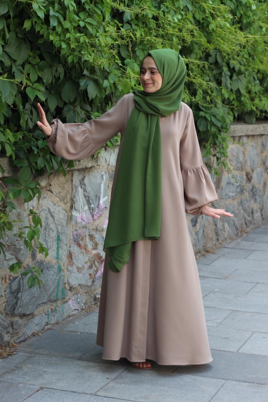 Photo of BÜZGÜ DETAYLI A PİLE FERACE #BÜZGÜ #DETAYLI #FERACE #good habits woman #Pİ…