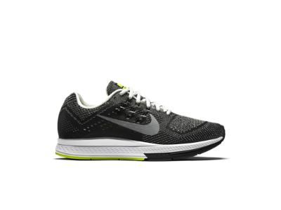 Nike Air Zoom Structure 18 Women s Running Shoe  5e3639687