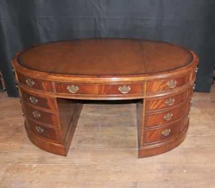 office furniture desk vintage chocolate varnished. posts about antique desks written by canonburyantiques office furniture desk vintage chocolate varnished