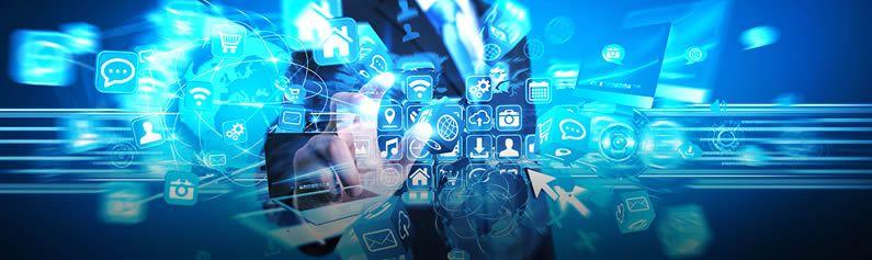 Need for Legacy Application Modernization / Migration Designveloper a software d…
