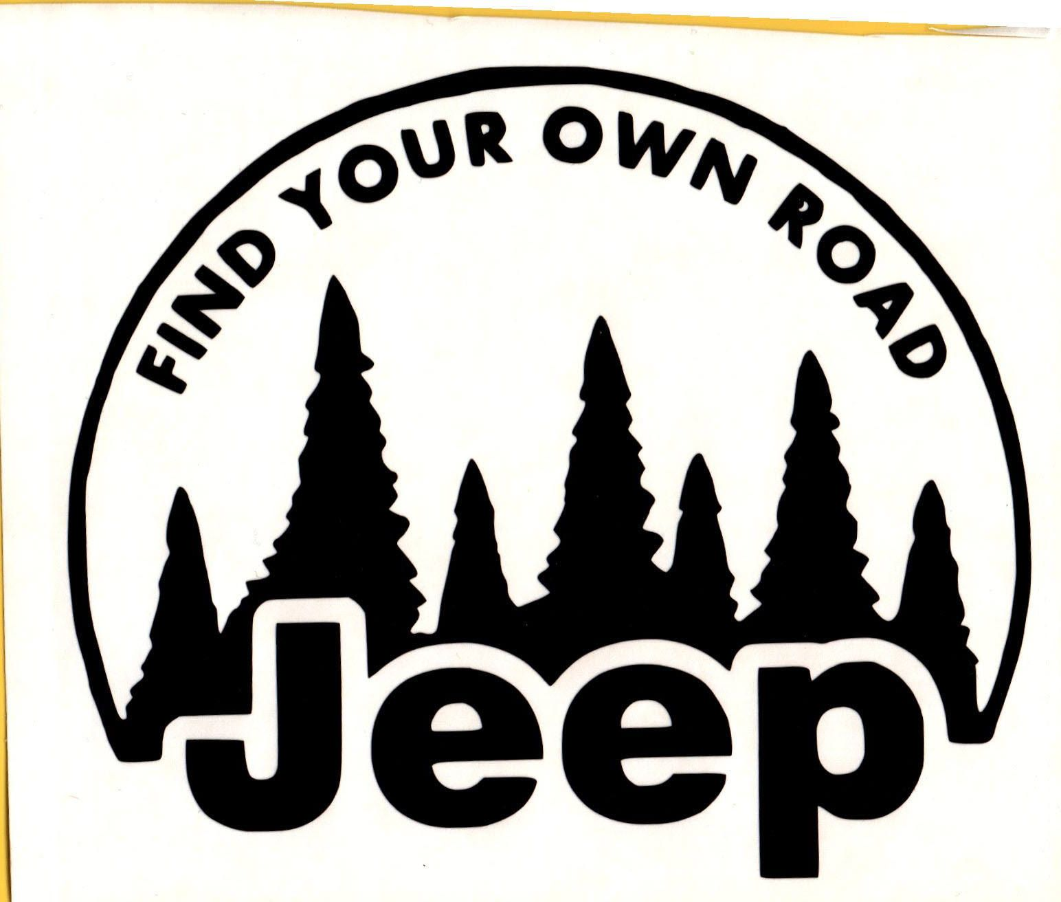 Pin By Alicia Schneider On It S A Jeep Thing Baby