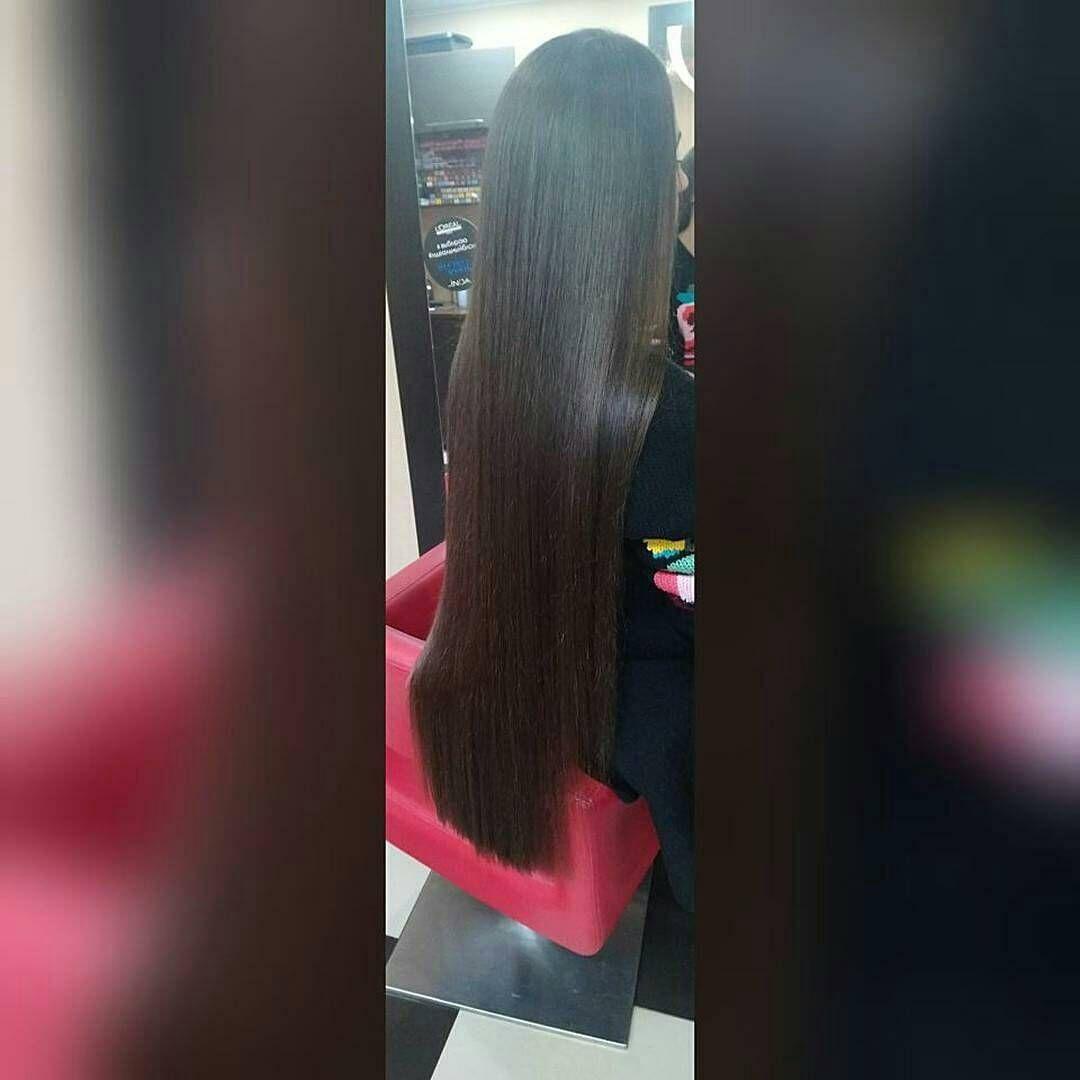 likes comments long hair beautiespak longhairblogpak