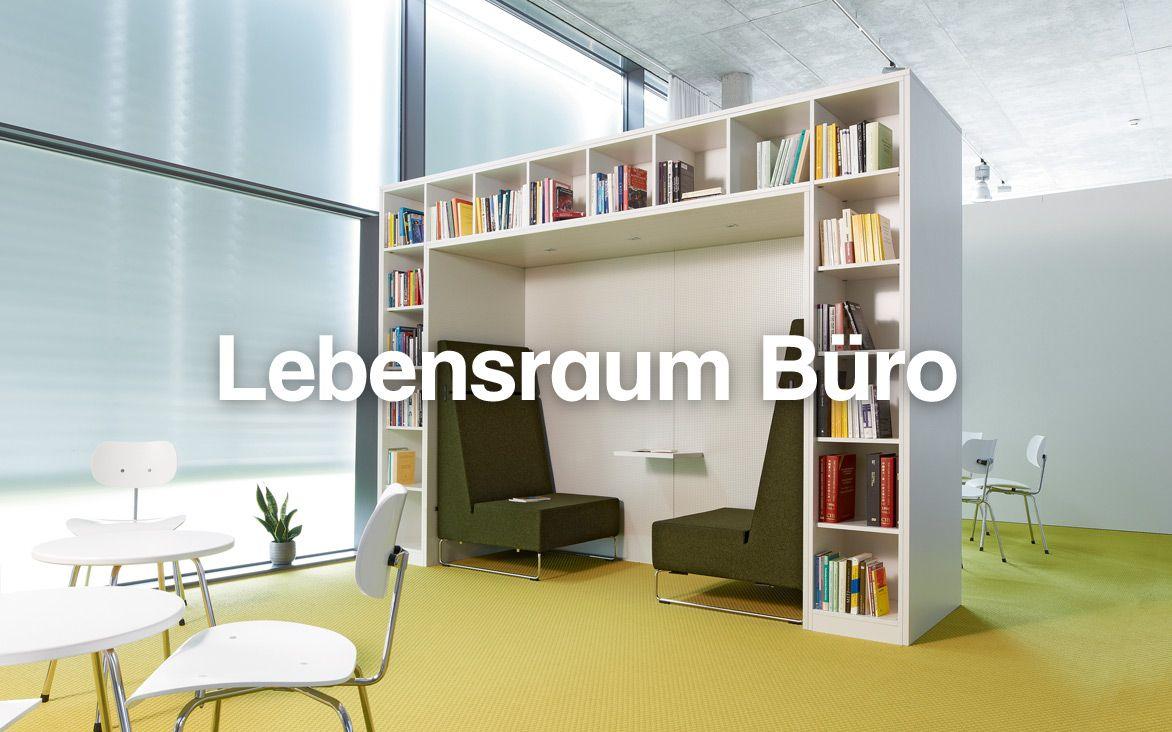 VS   Büromöbel für den Lebensraum Büro   Future projects   Pinterest