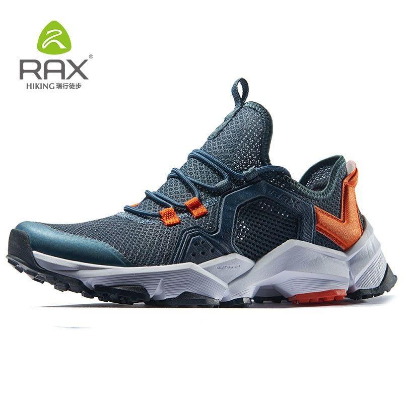hot sale online 343b1 dadc5 Encontrar Más Zapatos para correr Información acerca de RAX zapatillas para  correr hombres y mujeres zapatos