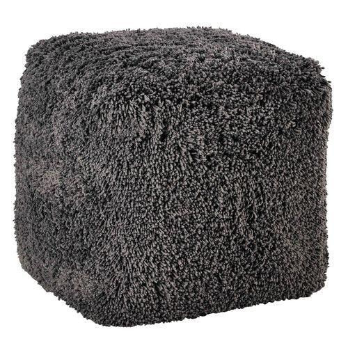 les 25 meilleures id es de la cat gorie pouf fourrure sur. Black Bedroom Furniture Sets. Home Design Ideas