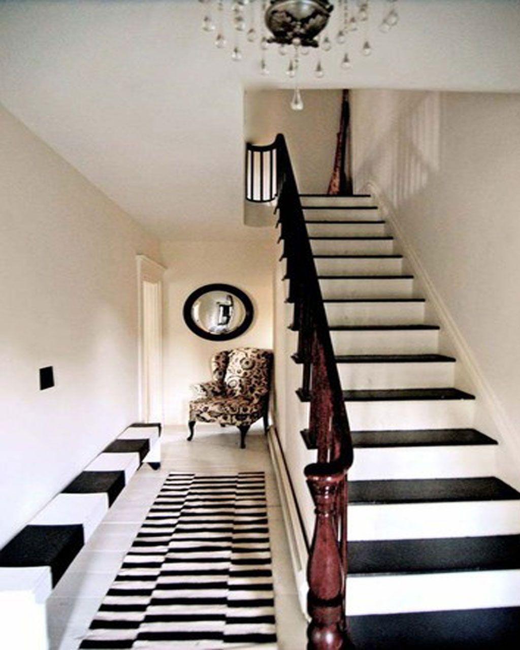 excellent narrow hallway decorating ideas design - Decorating Ideas Hallways