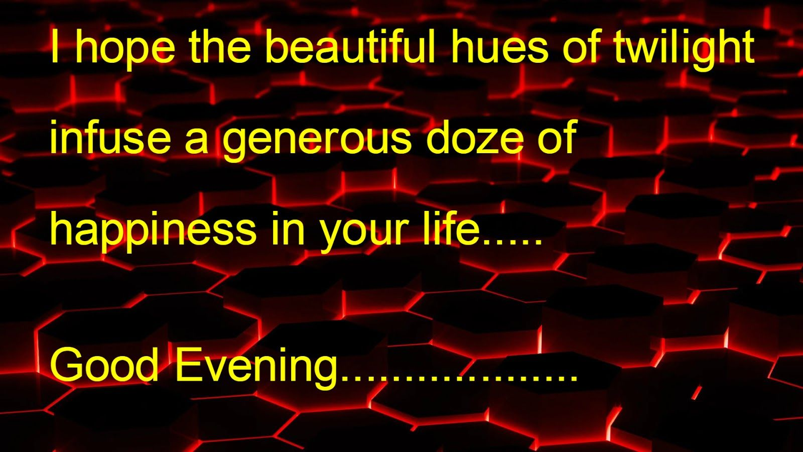 Good Evening Quotes Images Download Suinset Evening Quotes