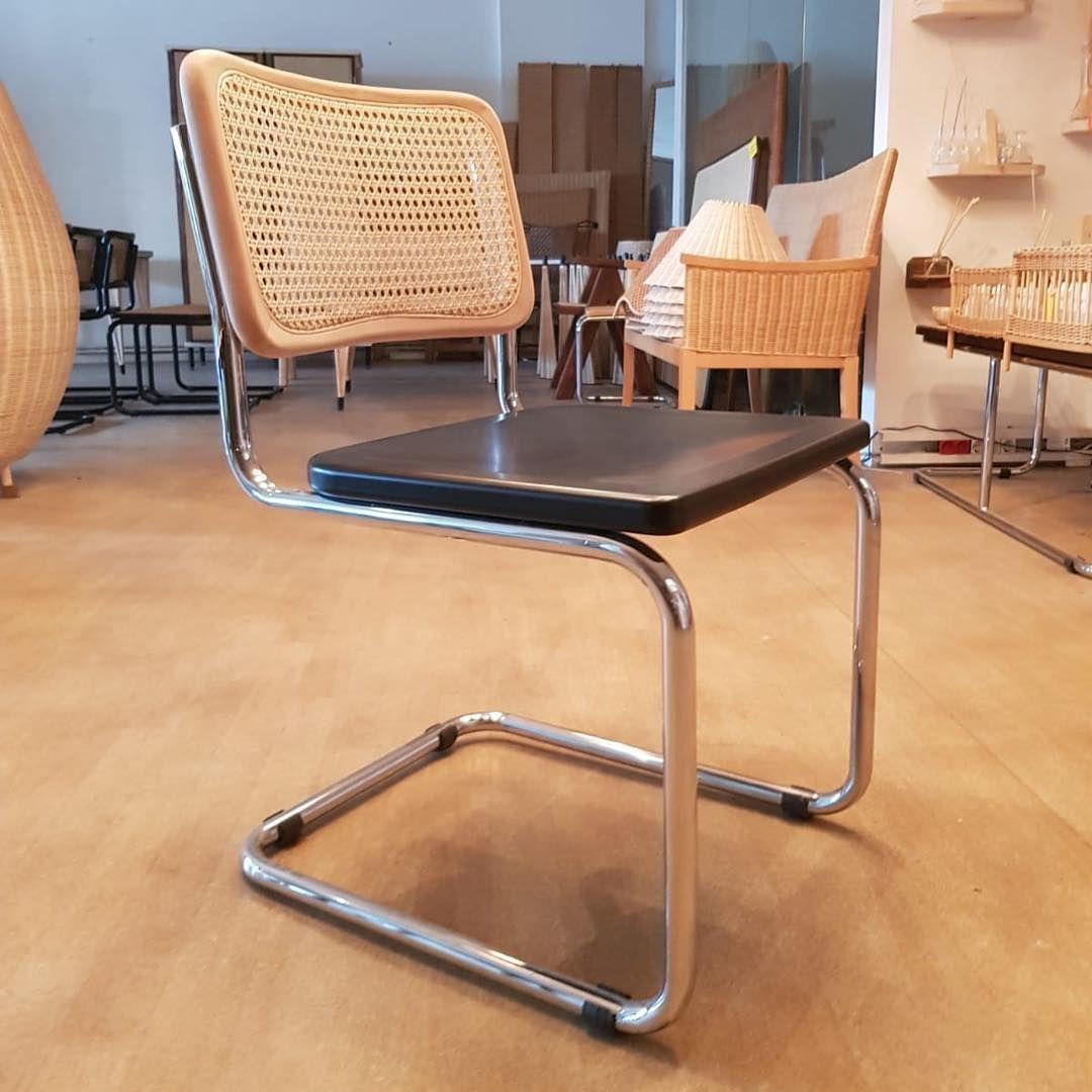 Cesca Chair Wooden Ahsap Hezaren Cescachair Sandalye Wickerist Rattanist Vintage Vintagechair Vintagemobilya Rat In 2020 Cesca Chair Chair Vintage Chairs