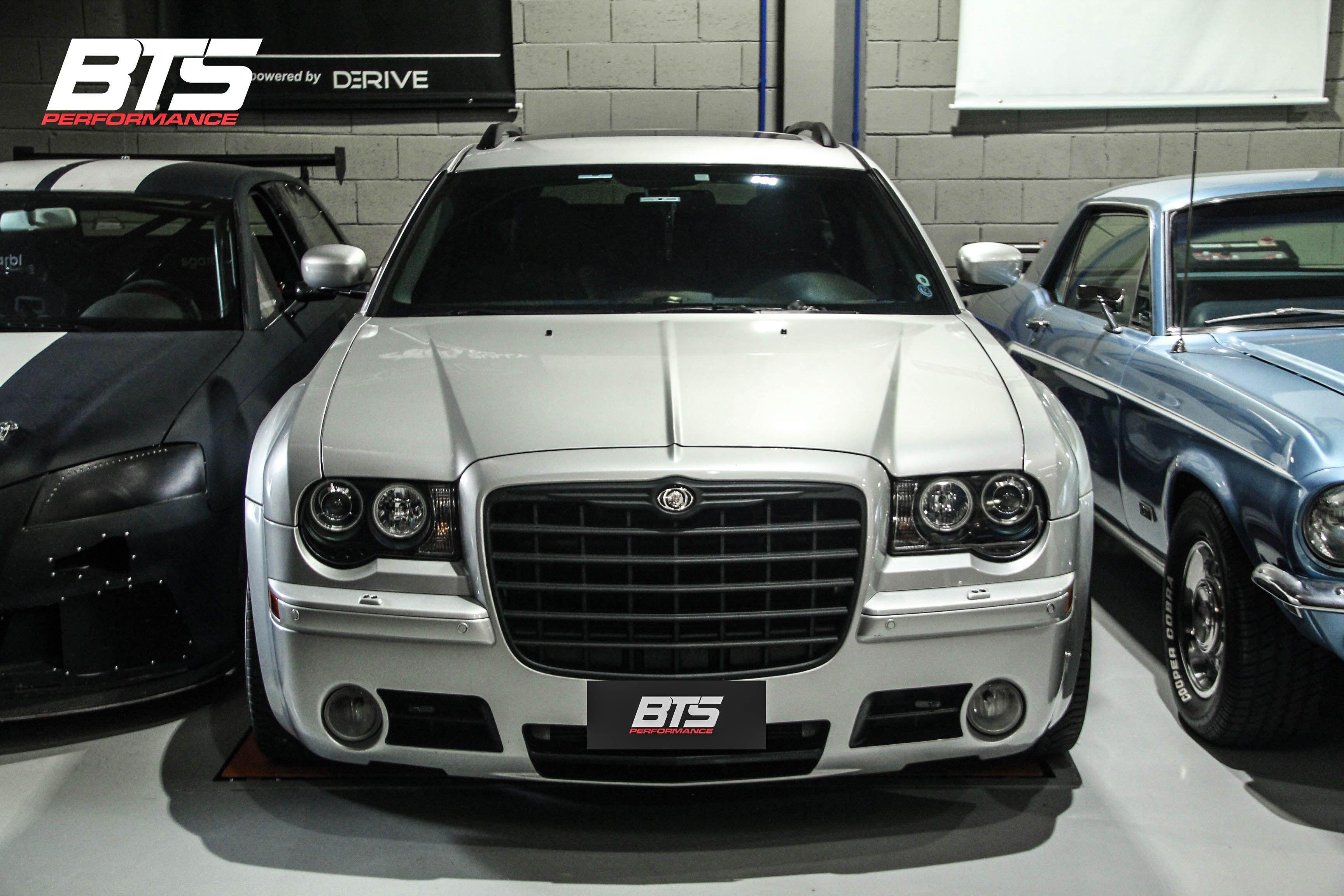 i cars outstanding chrysler sedan interior