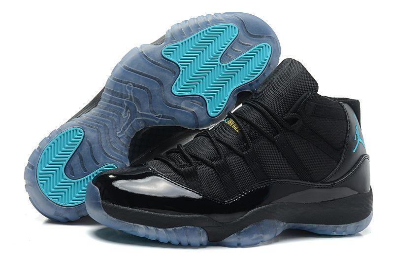 Nike air jordan 10 Homme 212 Shoes