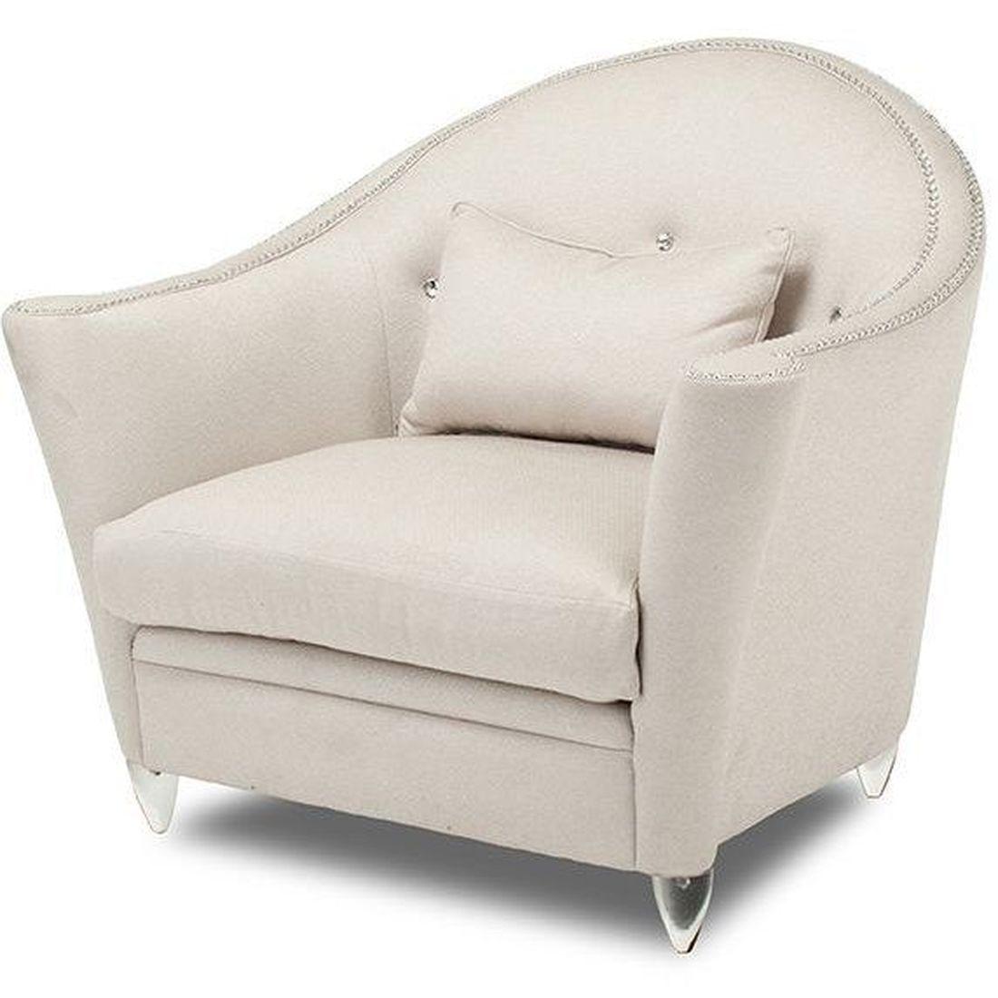 Best Aico Michael Amini Bel Air Park Button Sofa Living Room Set Aico Furniture Chair And A Half 400 x 300