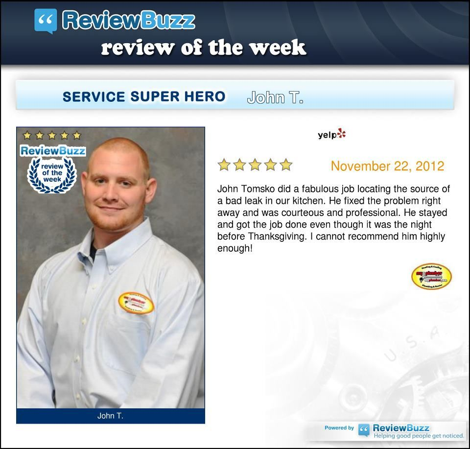Service Super Hero Superhero Hero Plumber