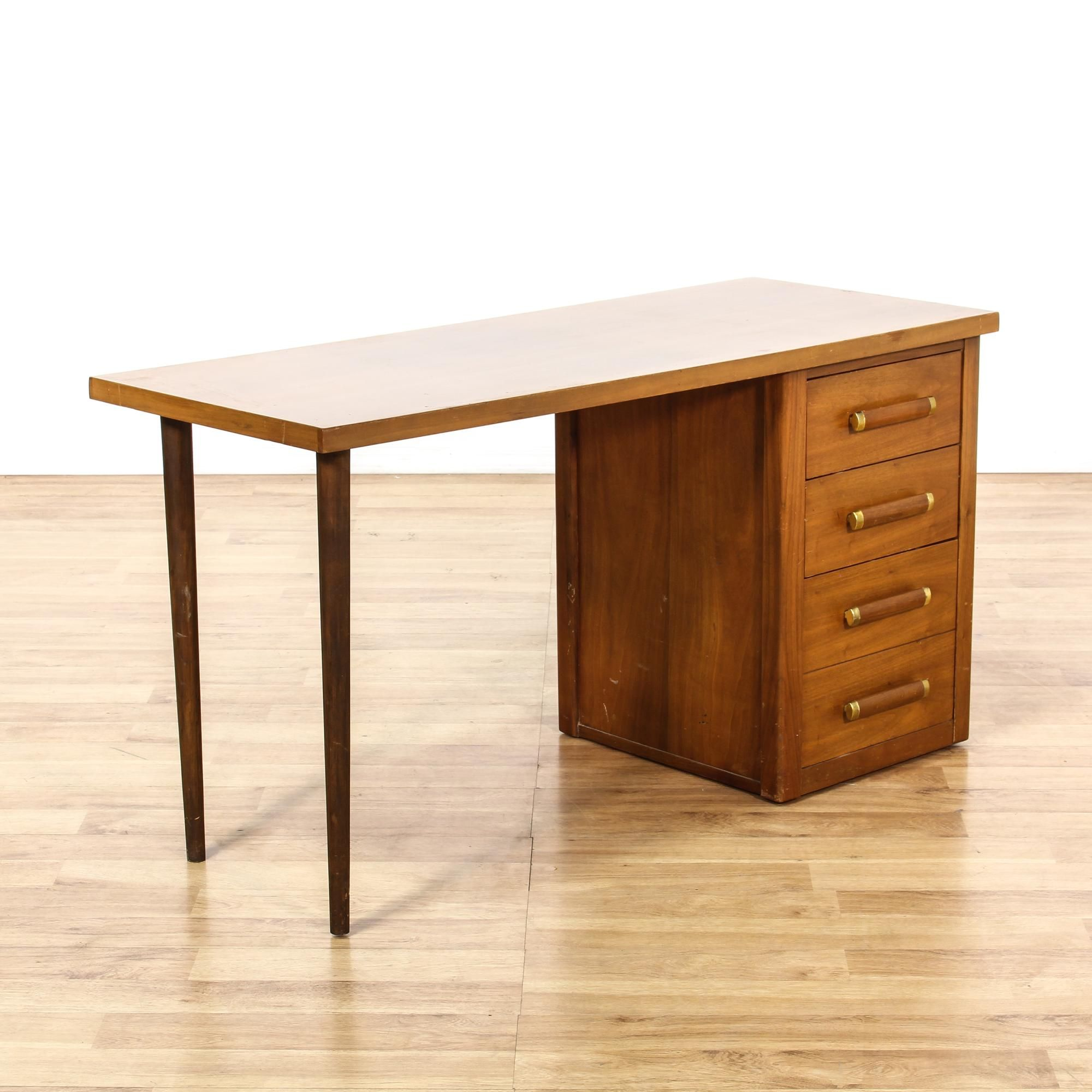 in furniture drawer call modern drawers cappuccino eurway set l desk with to jordi order