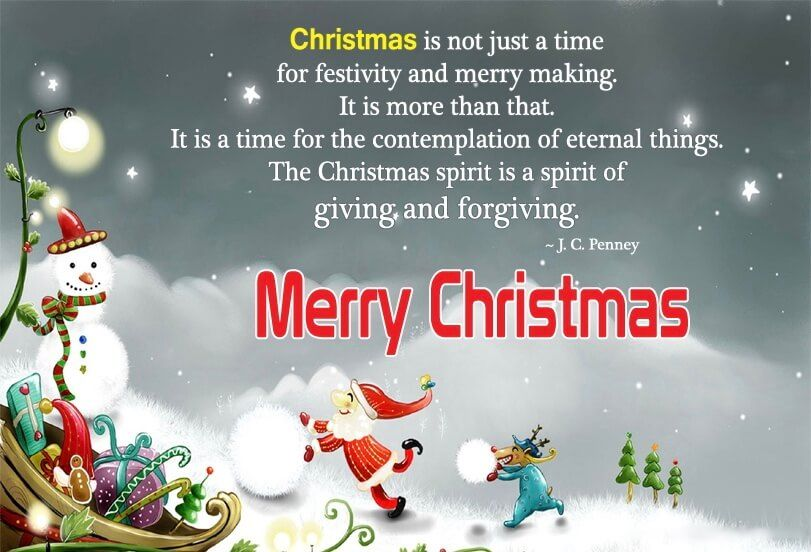 Merry Christmas Sayings.Pin On 69 Best Merry Christmas Quotes For Friends Family