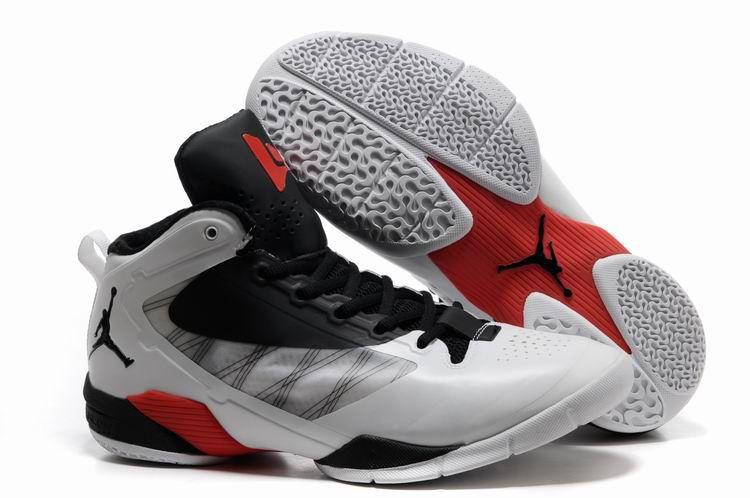 Jordan Fly Wade 2 EV White Black Red  69.00 to: www.lebronxsale.com ... 878f2138b4
