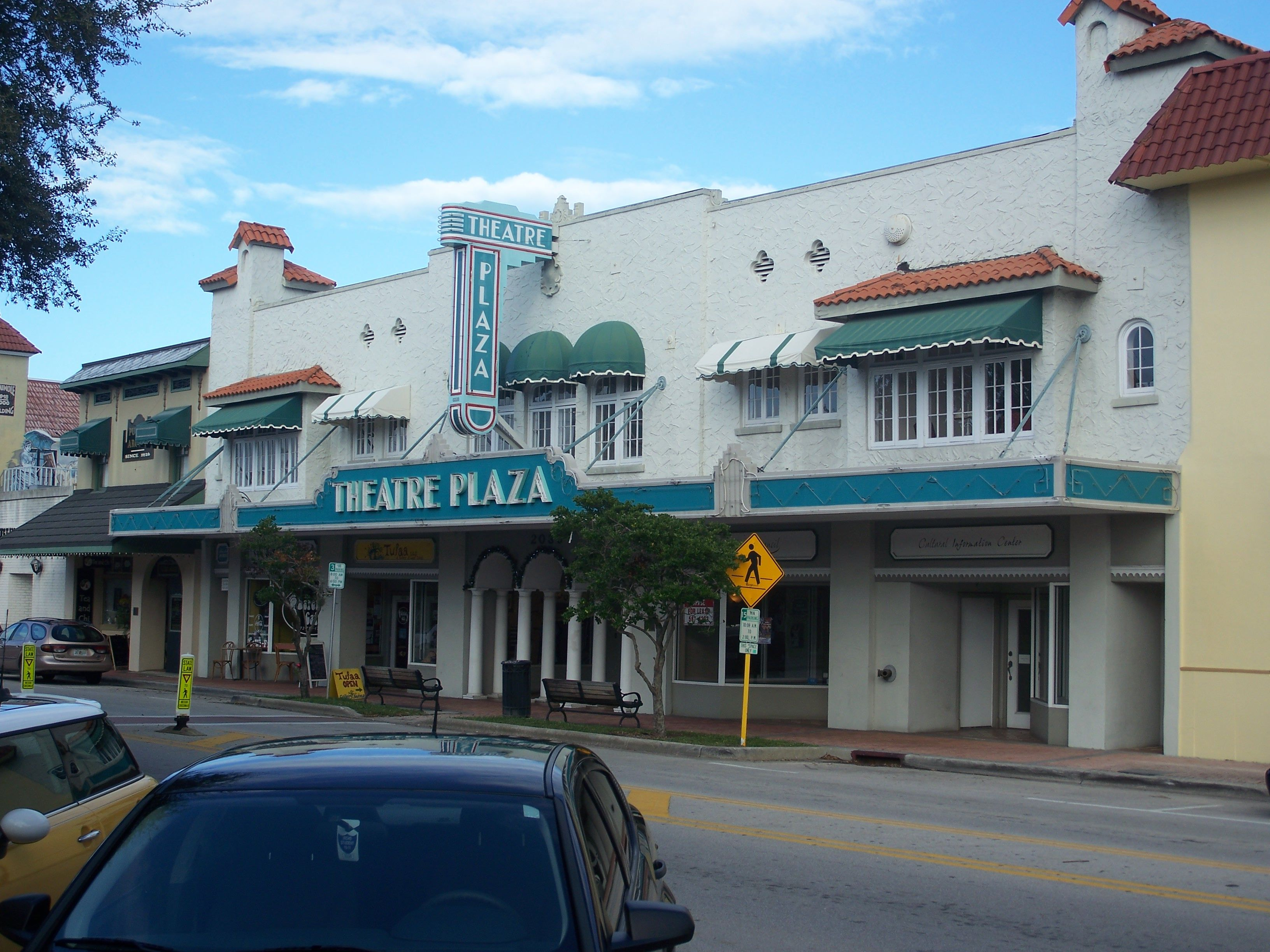 Image result for photos of Vero Beach