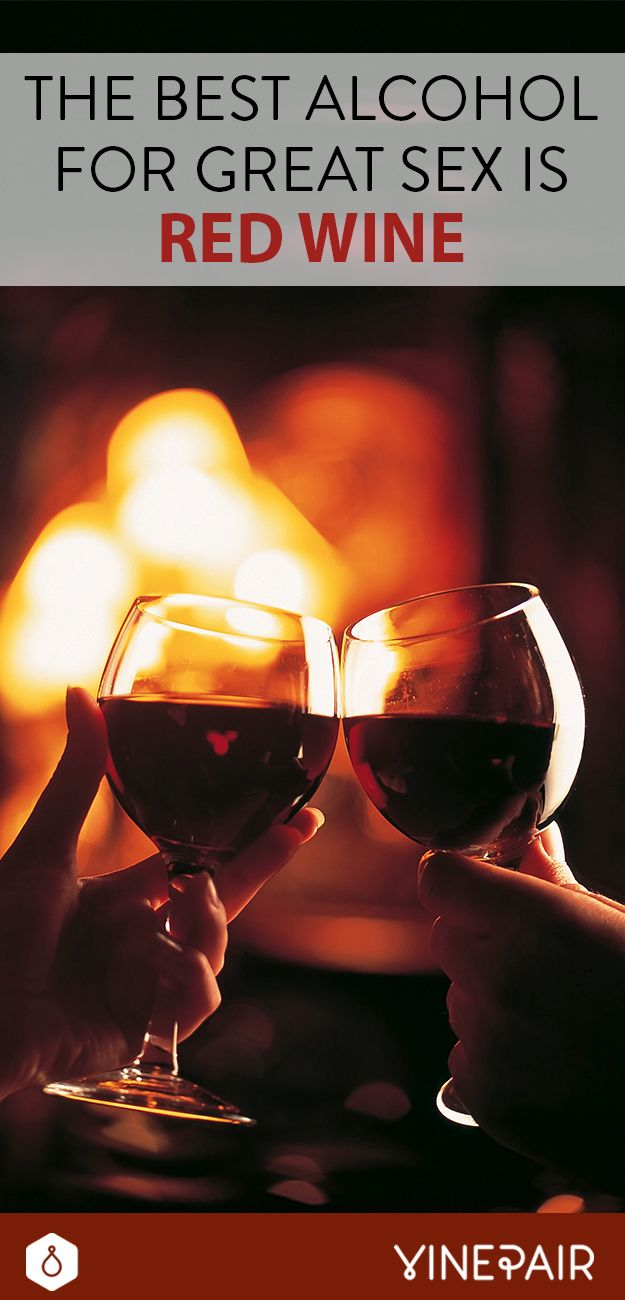 Ever Wonder What Alcohol Arouses You The Most Turns Out It S Red Wine Romantic Things To Do Romantic Restaurant Red Wine