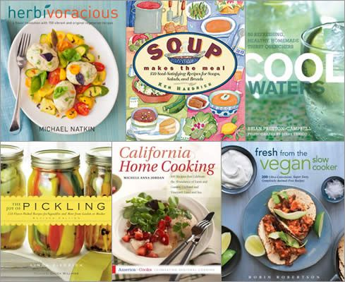 An unprocessed cookbook giveaway giveaway food and real foods an unprocessed cookbook giveaway eating rules forumfinder Image collections