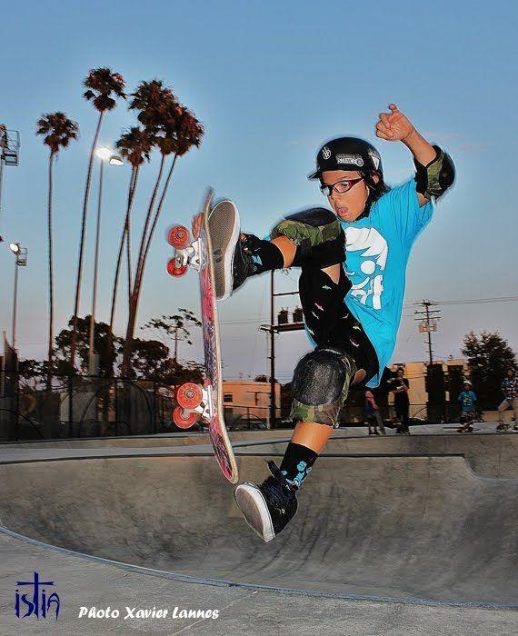 Future Contestants At Dewtourlive I Skate Therefore I Am Julian Torres And Kiko Francisco At The Cove Francisco Cove Kiko