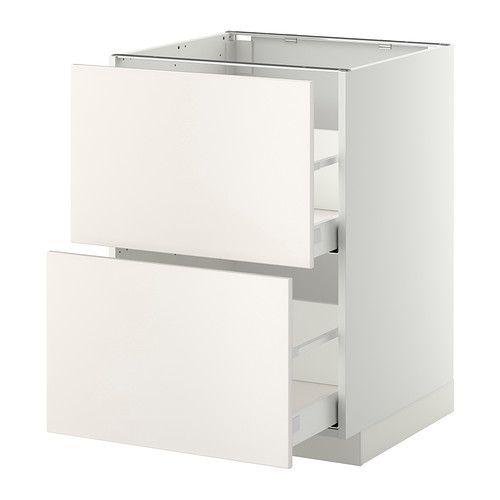 Eckunterschrank Kuche 60x60 Ikea