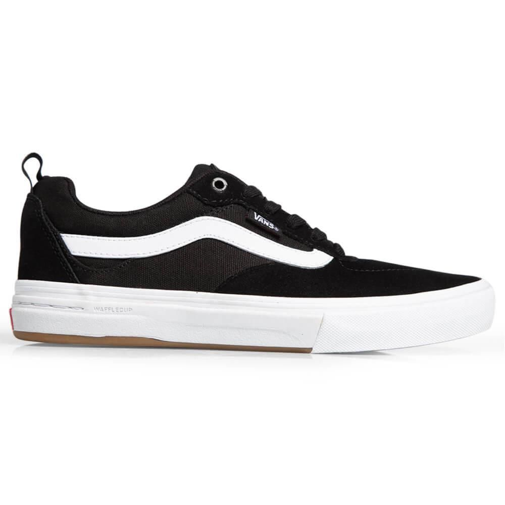 7e7628eb1a Vans Vans Kyle Walker Pro Shoe