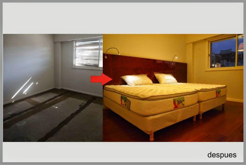 planaestudio.com dormitorio