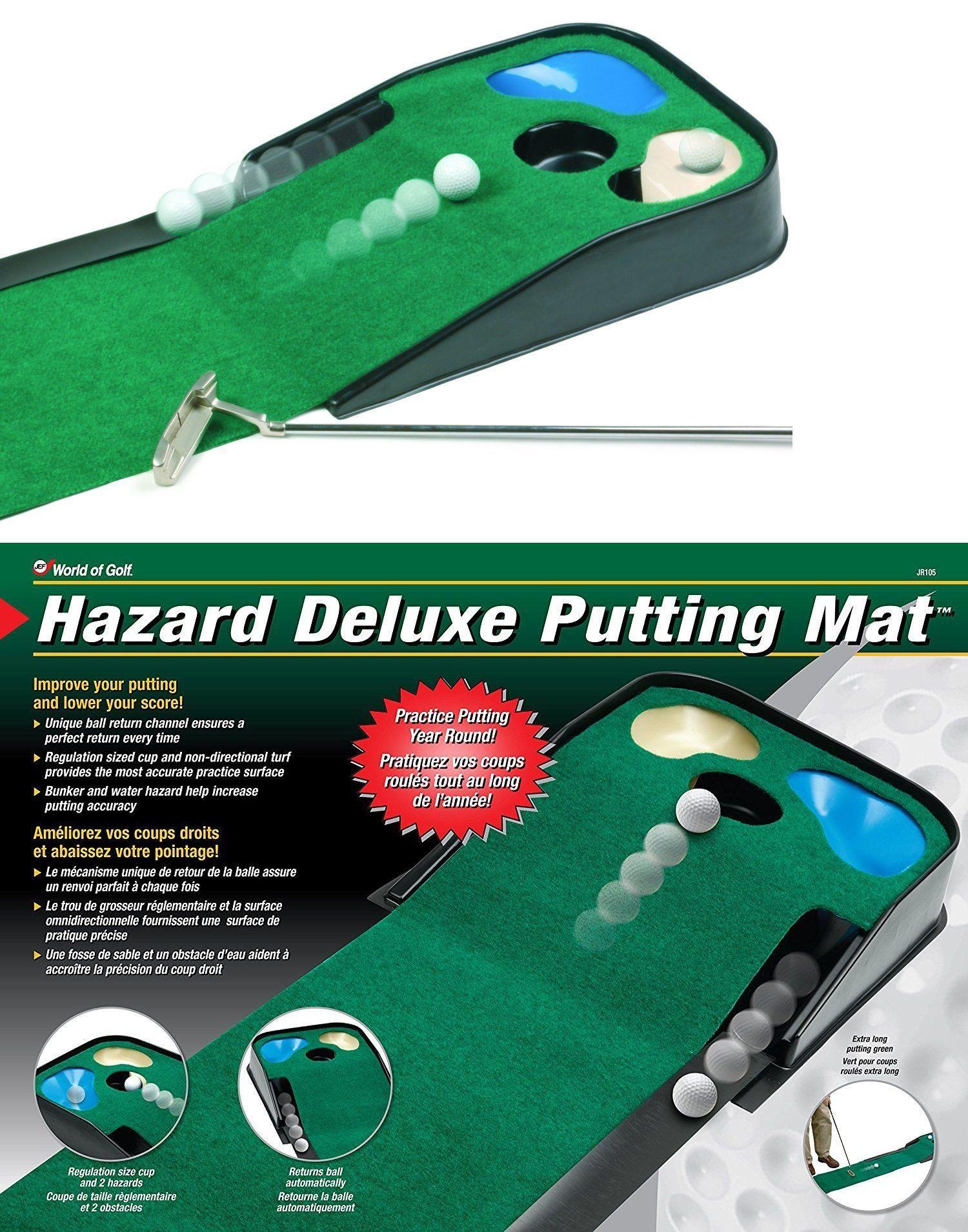 putting greens and aids 36234 backyard golf putting green indoor