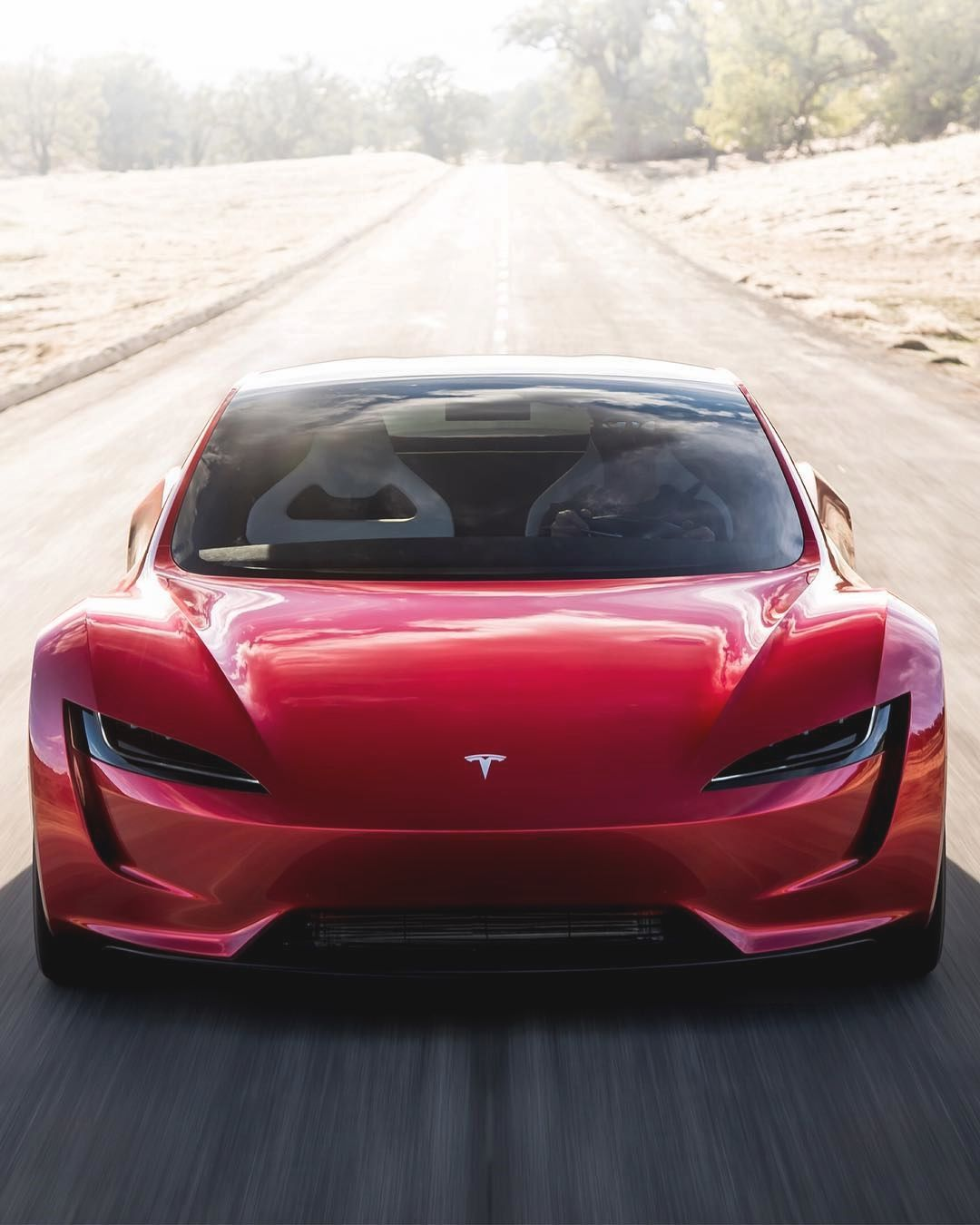 See More About The Tesla Roadster Through The Link In Our Bio Teslamotors Blacklist Tesla Roadster Repost Tesla Roadster New Tesla Roadster Roadsters