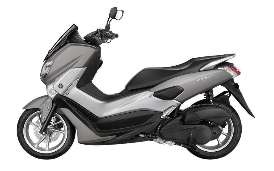 yamaha nmax picture motorcycles pinterest pictures and scooters. Black Bedroom Furniture Sets. Home Design Ideas