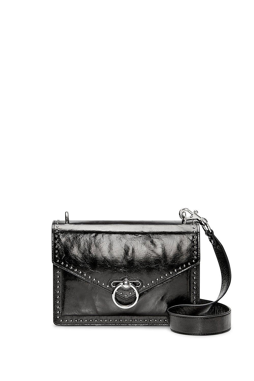 f42ec3f9fd1ee Jean Medium Shoulder Bag