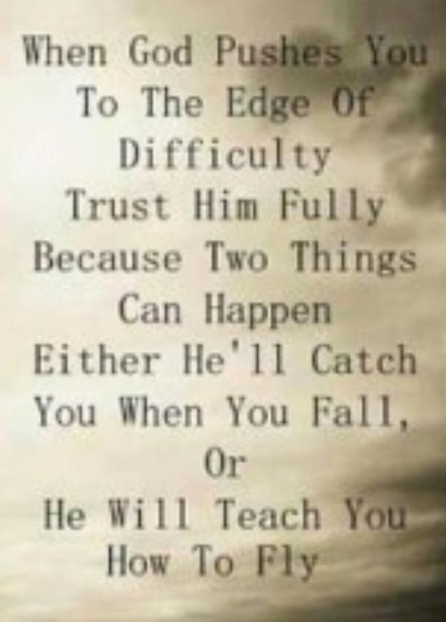 Uplifting Quote Keep Looking Up Even When Its Hard Lifes Truths