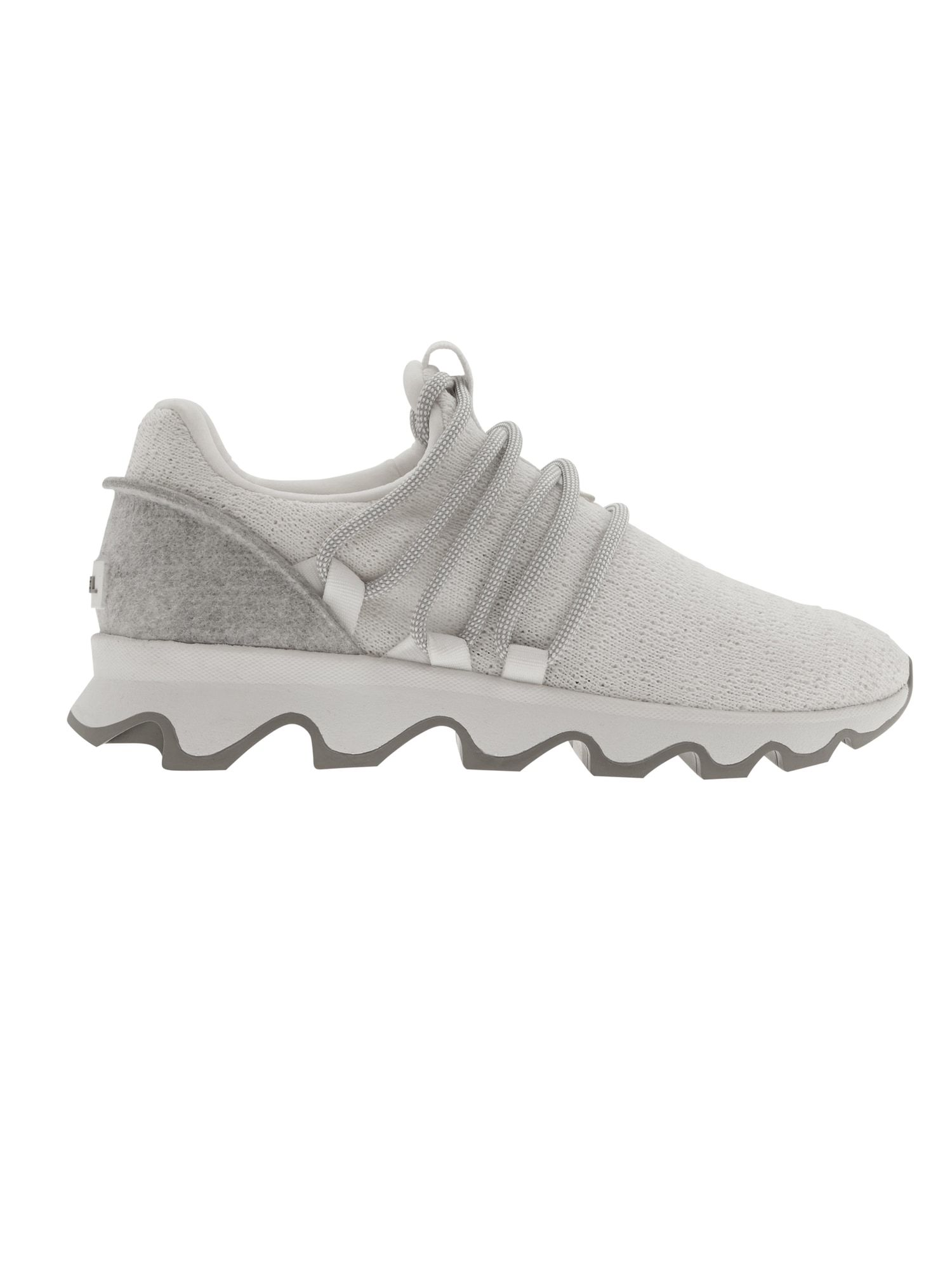 athleta sneakers