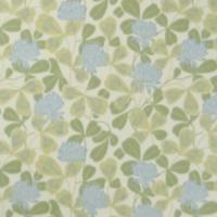 schwedische papiertapete gamm 033 13 tapeten stoffe gardinen im engl schwed franz. Black Bedroom Furniture Sets. Home Design Ideas