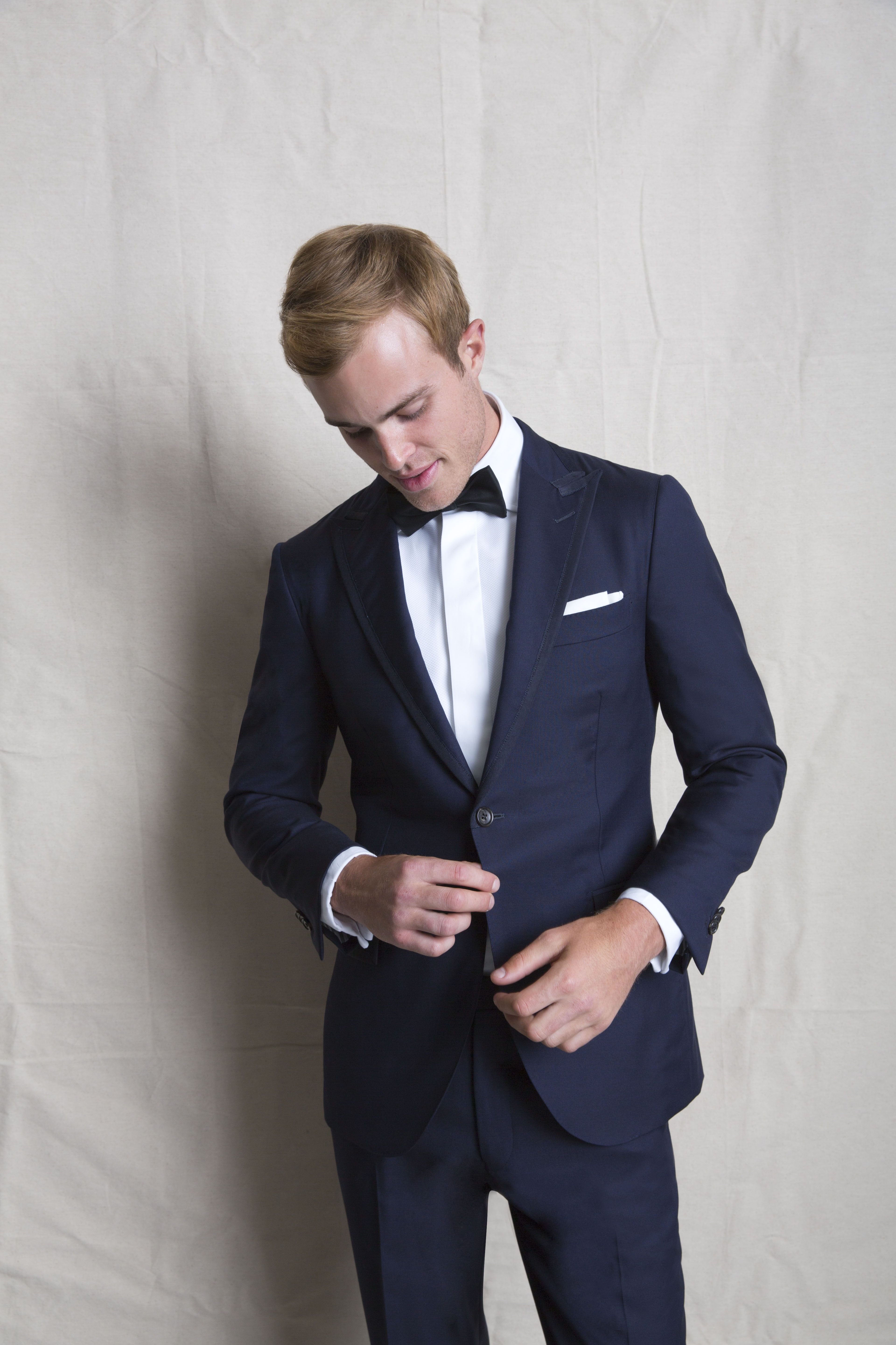 getting hitched this winter or need a new formal suit for