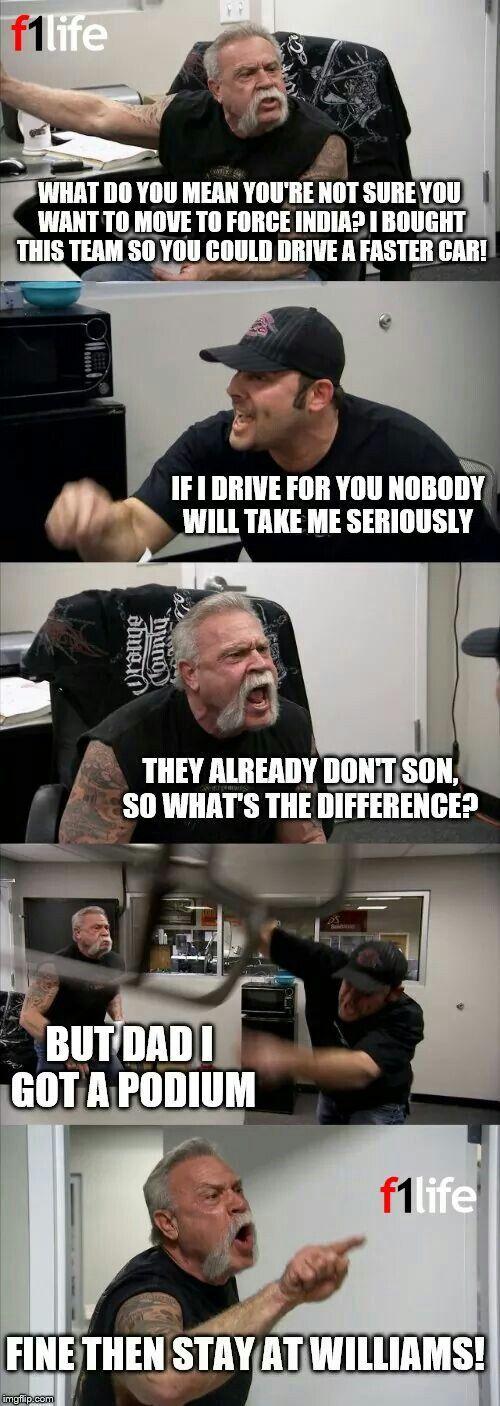 Dont Do It Meme Generator