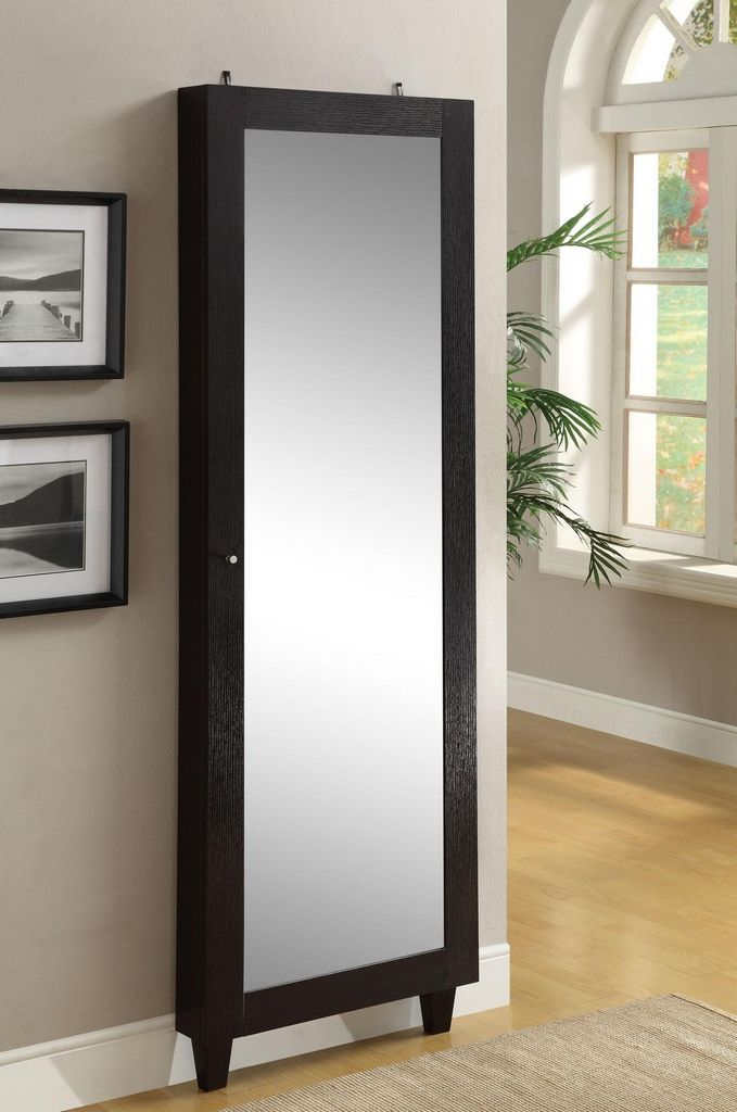 A.M.B. Furniture & Design :: Wall Mirrors :: Leaning mirrors ...