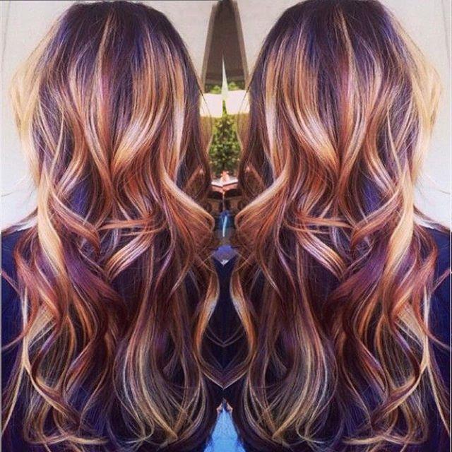 #color#haircolor#gold#newcolor #wella#wellaeducation #wellalife#wellacolor#wellaprofesional#koleston#color#byme @kacilleshi @wellaeducation