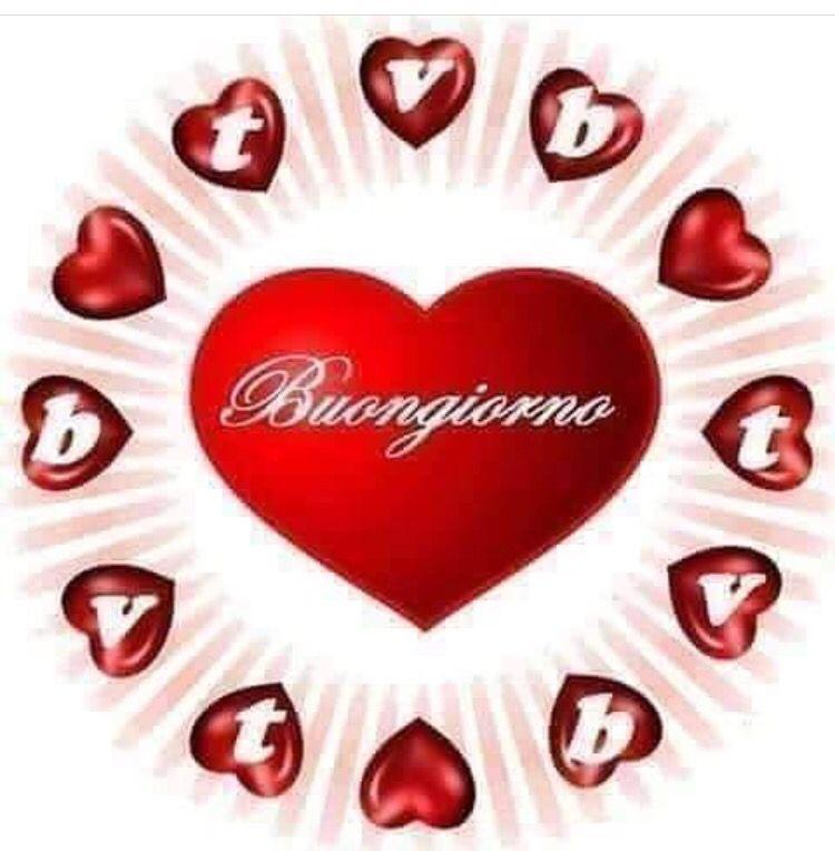 Sms buongiorno amicizia tk82 pineglen for Top immagini buongiorno