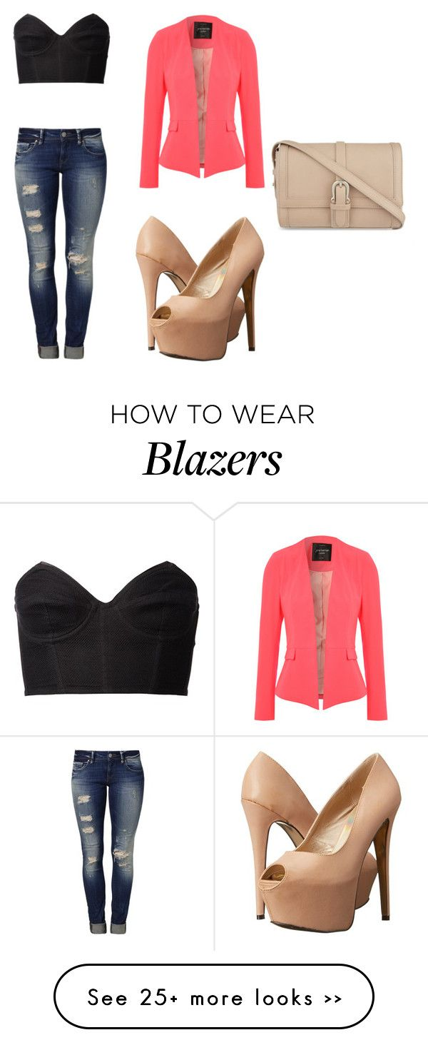 """Untitled #1975"" by ceceiscool1995 on Polyvore"