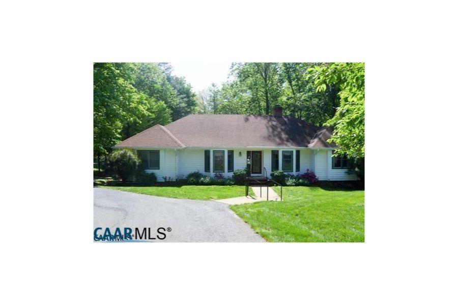 a360810113b502f23ec7413dfc34c684 - Better Homes & Gardens Real Estate Iii
