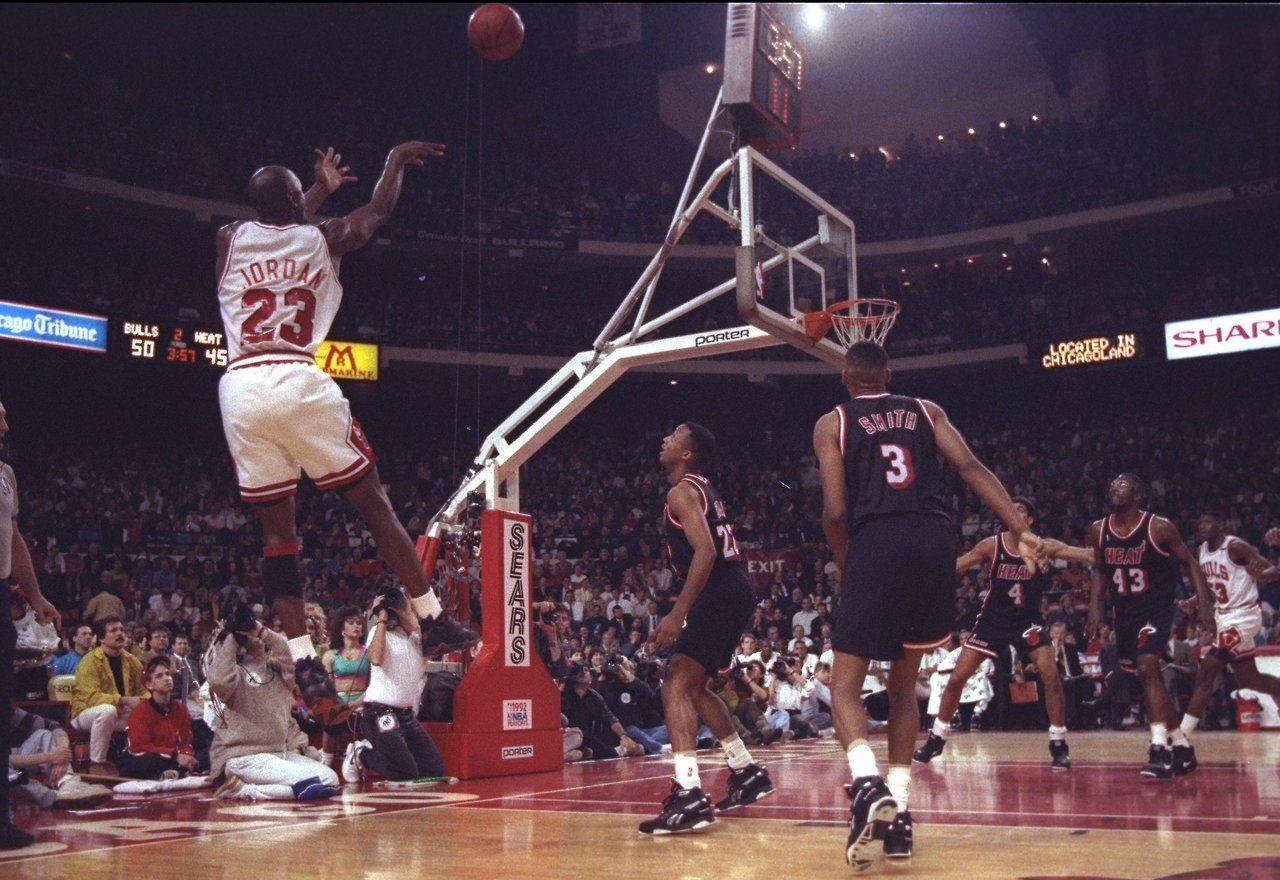Nba Tumblr Michael Jordan Basketball Michael Jordan Micheal Jordan