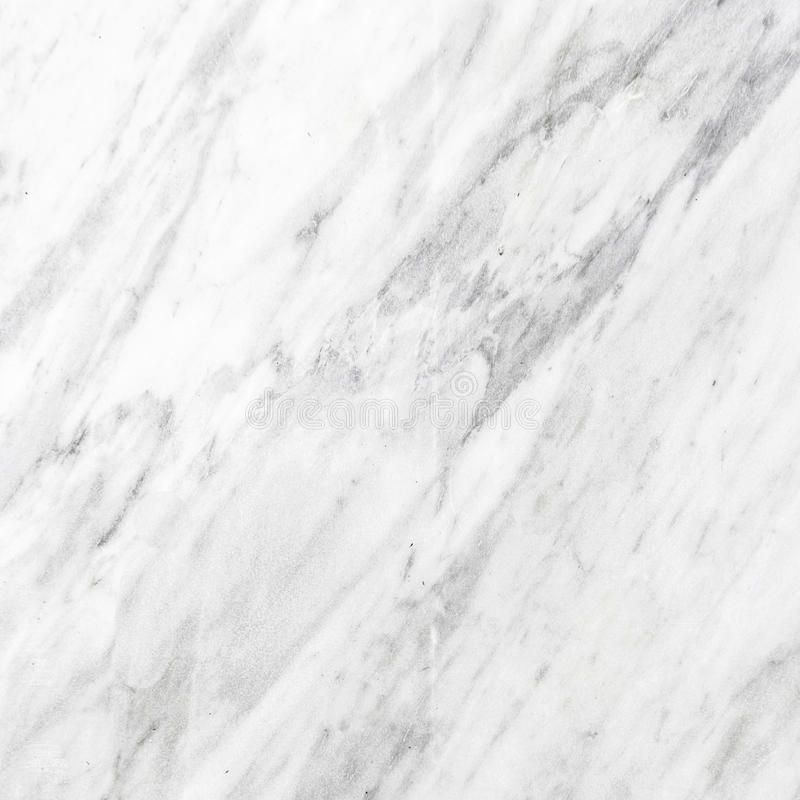 White Marble Texture Background High Resolution Affiliate Texture Marble White Resolution Marble Texture Textured Background Marble Background