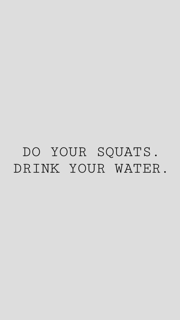 Pinterest Wifi0n Healthfitness Health Fitness Motivation Fitness Motivation Quotes Fitness Motivation