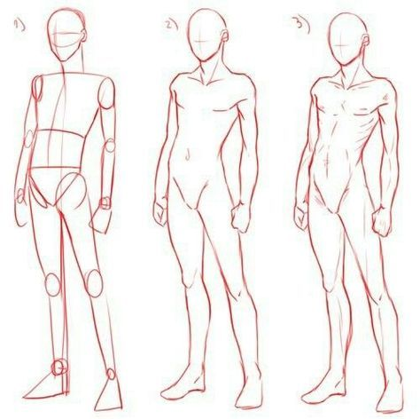 Pin By Joseph Ordaz On Anime Reference Base In 2020 Body Drawing Tutorial Art Reference Poses Body Drawing