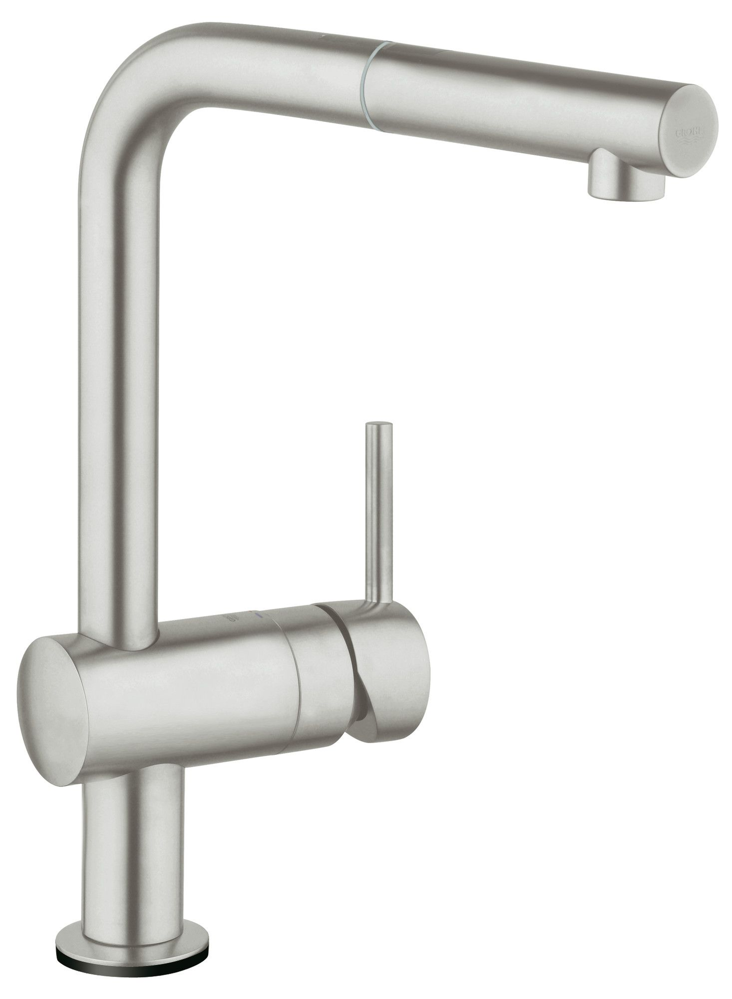 minta single handle deck mounting kitchen faucet products rh hu pinterest com