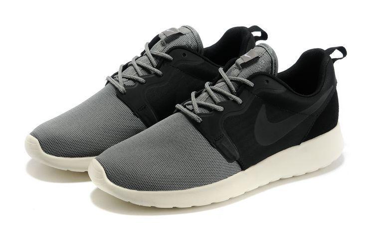 acheter en ligne 3c1b0 ca6a1 Shoes1 | street styles | Adidas shoes outlet, Sneakers nike ...