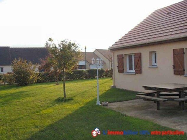 Un achat immobilier attractif entre particuliers en Pays de la Loire