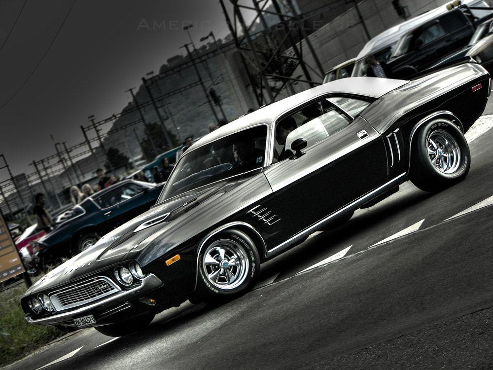 1972 Dodge Challenger Car Wallpapers Australian Muscle Cars Classic Cars Muscle Muscle car wallpaper for pc