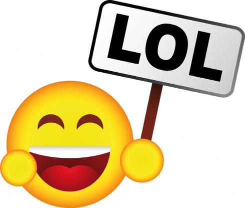 """Résultat de recherche d'images pour """"blague smiley"""""""